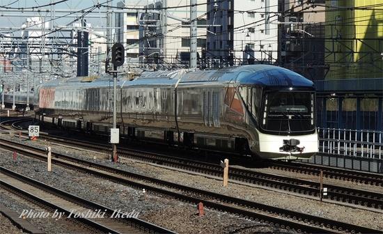 DSCN6012s.jpg