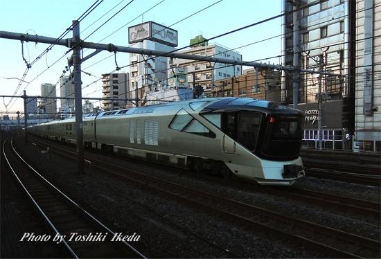 DSCN6040s.jpg