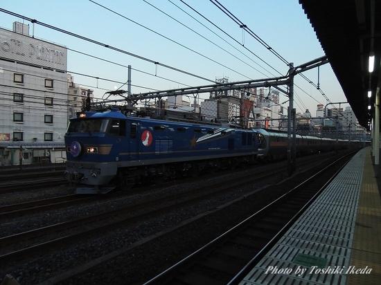 DSCN8729aa.jpg