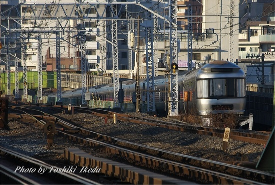 IMGP4833s.jpg