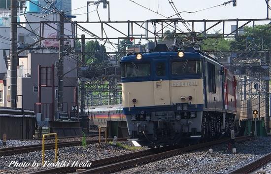 IMGP5700s.jpg