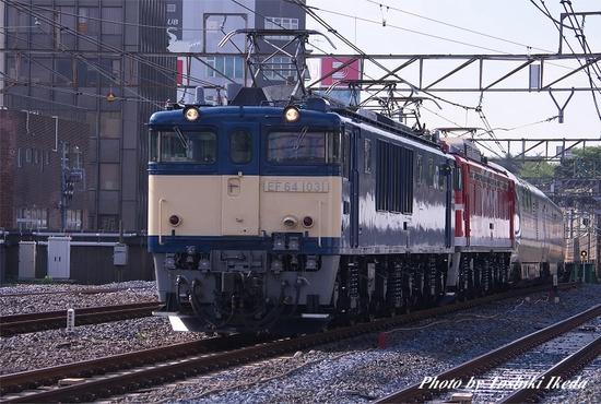 IMGP5710s.jpg