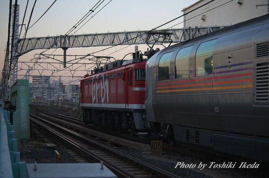 IMGP6931a.jpg