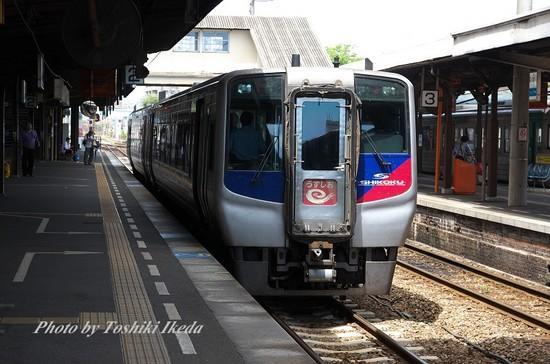 IMGP7480a.jpg
