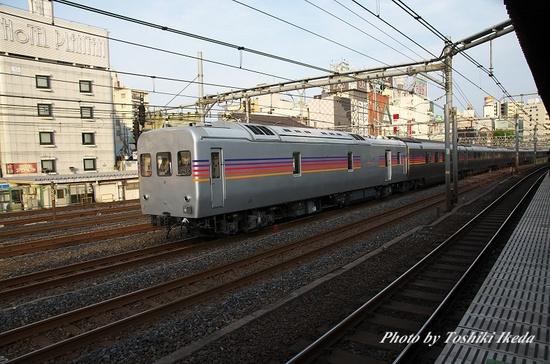 IMGP7911a.jpg