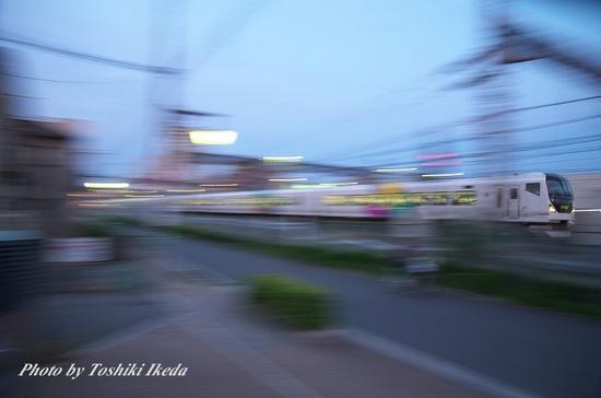 IMGP9131a.jpg