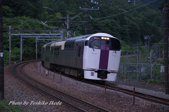 IMGP9801a.jpg